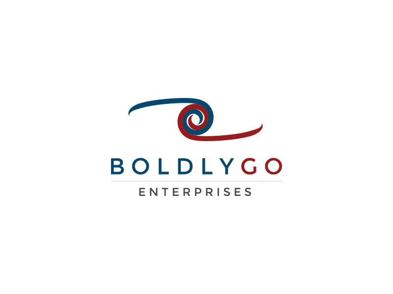 BoldlyGo Enterprises