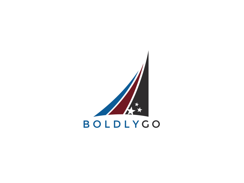 BoldlyGo Institute