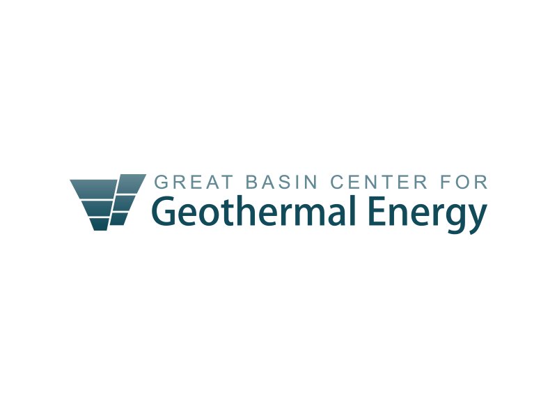 Great Basin Center for Geothermal Energy
