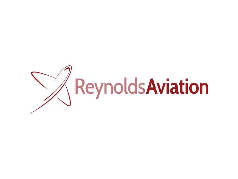 Reynolds Aviation